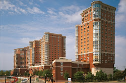 Carlyle Towers Condominiums