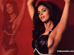 Bollywood Latest Photos
