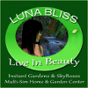 Luna Bliss Home & Garden