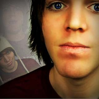 Shane Dawson - Douchebag Lyrics | Letras | Lirik | Tekst | Text | Testo | Paroles - Source: musicjuzz.blogspot.com