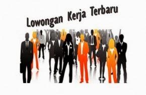 Lowongan Kerja Cikarang Terbaru Februari 2014