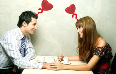 Kata Romantis untuk Menyatakan Cinta