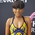 Lerato Kganyago Blossoms As A Fashionista | Draws Inspiration From Beyoncé