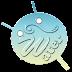 Water - icon pack Apk v1.2 Full