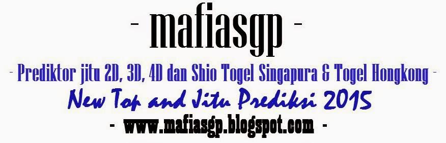 MafiaSgp
