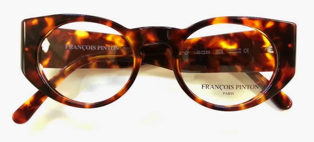 Ari Glasses For Sale