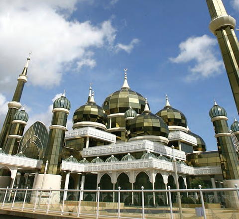 places-to-visit-in-terengganu
