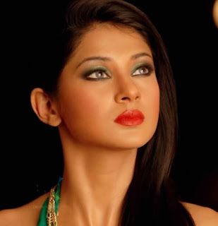 Jennifer Winget Bollywood Actress, Jennifer Winget Hot Photos, Jennifer Winget Pics