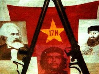 Την αποφυλάκιση των μελών της 17Ν απαιτεί η Ευρωπαϊκή Ένωση