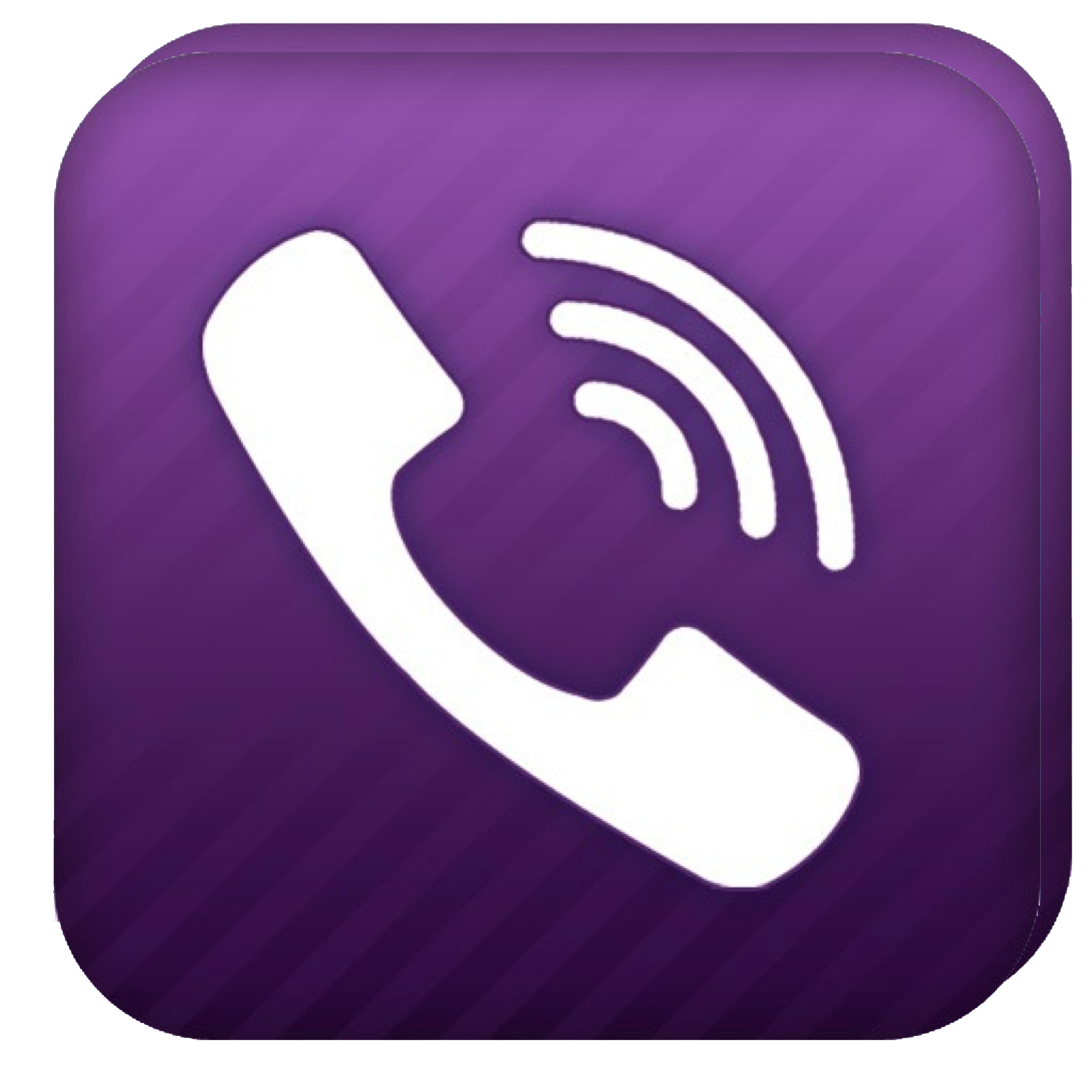 Download-Viber-4.3-For-Android