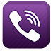 Viber 4.3 For Android