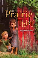 http://4.bp.blogspot.com/-yw_S9qti_fY/UPzz4plYM_I/AAAAAAAAGvc/moFQSbUKH3o/s1600/prairie+thief.jpg