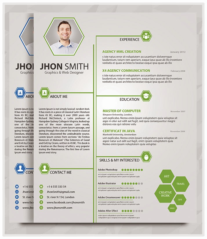 http://www.graphicstoll.com/2014/08/the-resume-letter-cover-portfolio-v-10.html