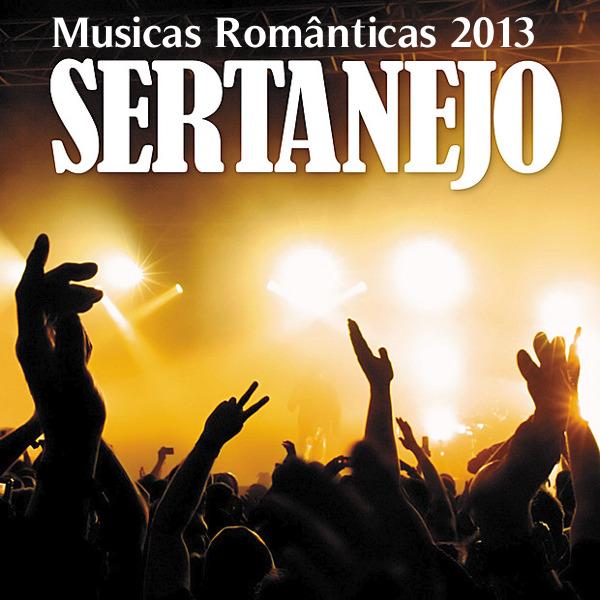 Sertanejo+as+Melhores+de+Abril+2013 As Melhores de Abril 2013   Românticas