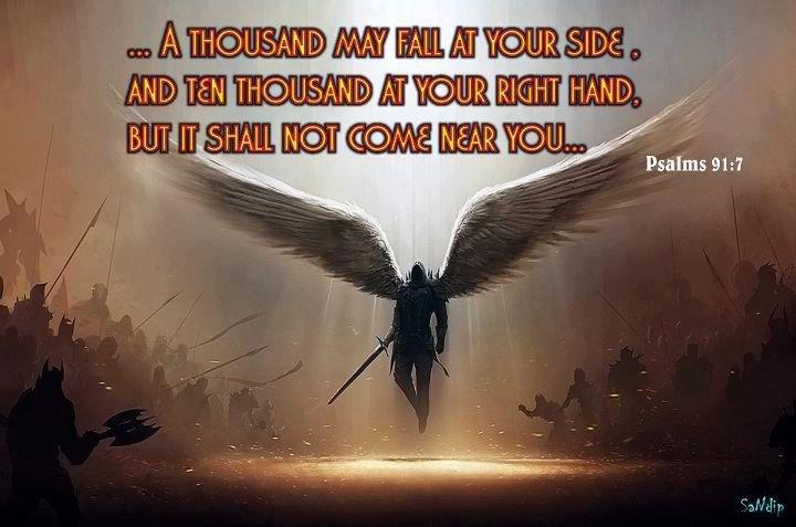 Gods Warriors Quotes. QuotesGram