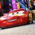 Cars 2 Cartoon Movie Desktop Backgrounds
