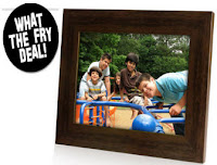 What a deal !! Buy Single Picture Frame at Flat 58% off & 35% Mobikwik Discount at Rs 136 only:buytoearn