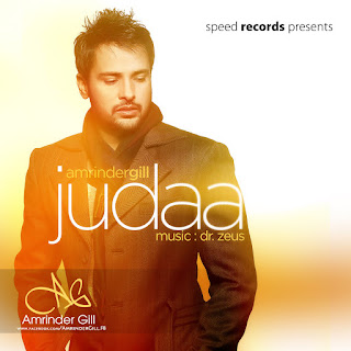 Judaa Mp3 Songs Download