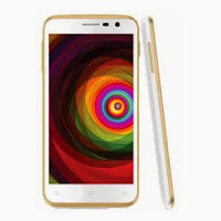 Snapdeal/Amazon : Buy Karbonn Titanium Dazzle S201 at Rs.3799: Buy To Earn