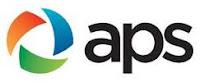 APS Internships and Jobs