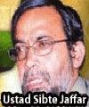 http://72jafry.blogspot.com/2014/03/ustad-sibte-jaffar-nohay-2011-to-2013.html