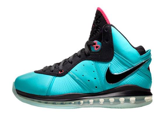 lebron 8 v1. Top 10 Nike Air Max Lebron 8