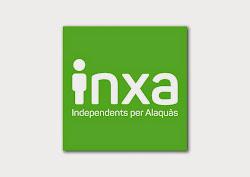 Web InXA
