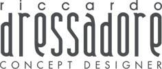 Riccardo Dressadore   Concept Designer