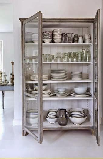 M de marco soluciones de almacenaje cocinas for Soluciones de almacenaje