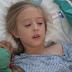 Gadis 8 Tahun Ini Divonis Kanker Payudara