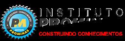 http://www.ucamprominas.com.br/cursos