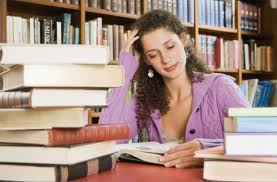 research universities in usa