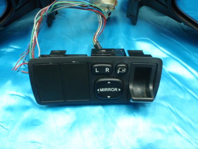 http://4.bp.blogspot.com/-ywfUxM_5RsE/TuS6frsb8oI/AAAAAAAAMvY/kocHkkM3hiI/s1600/Toyota+Passo+Racy+Side+Mirror+%285%29.JPG