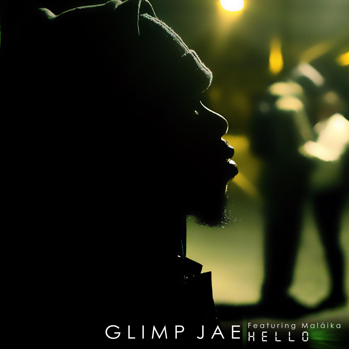 Glimp Jae