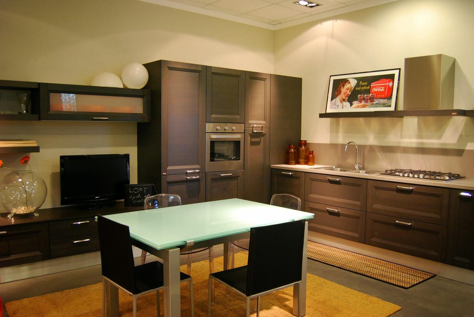 Cucina in muratura cartongesso - Anticare un mobile ...
