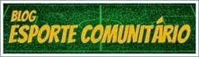 Blog Esporte Comunitário