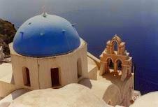 Ο Ελληνισμός είναι δώρο στην ανθρωπότητα