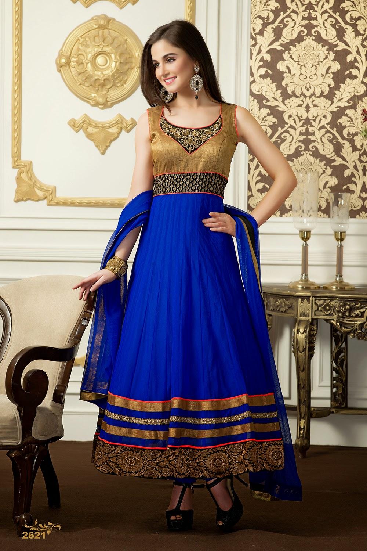 traditional ethnic wear