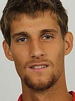 ATP 250 de Munich 2014