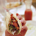 foodiememphis at Las Delicias { Sneak Peek }