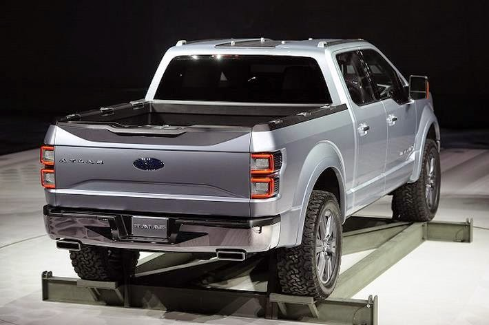 2015 f150 king ranch vs platinum autos post. Black Bedroom Furniture Sets. Home Design Ideas