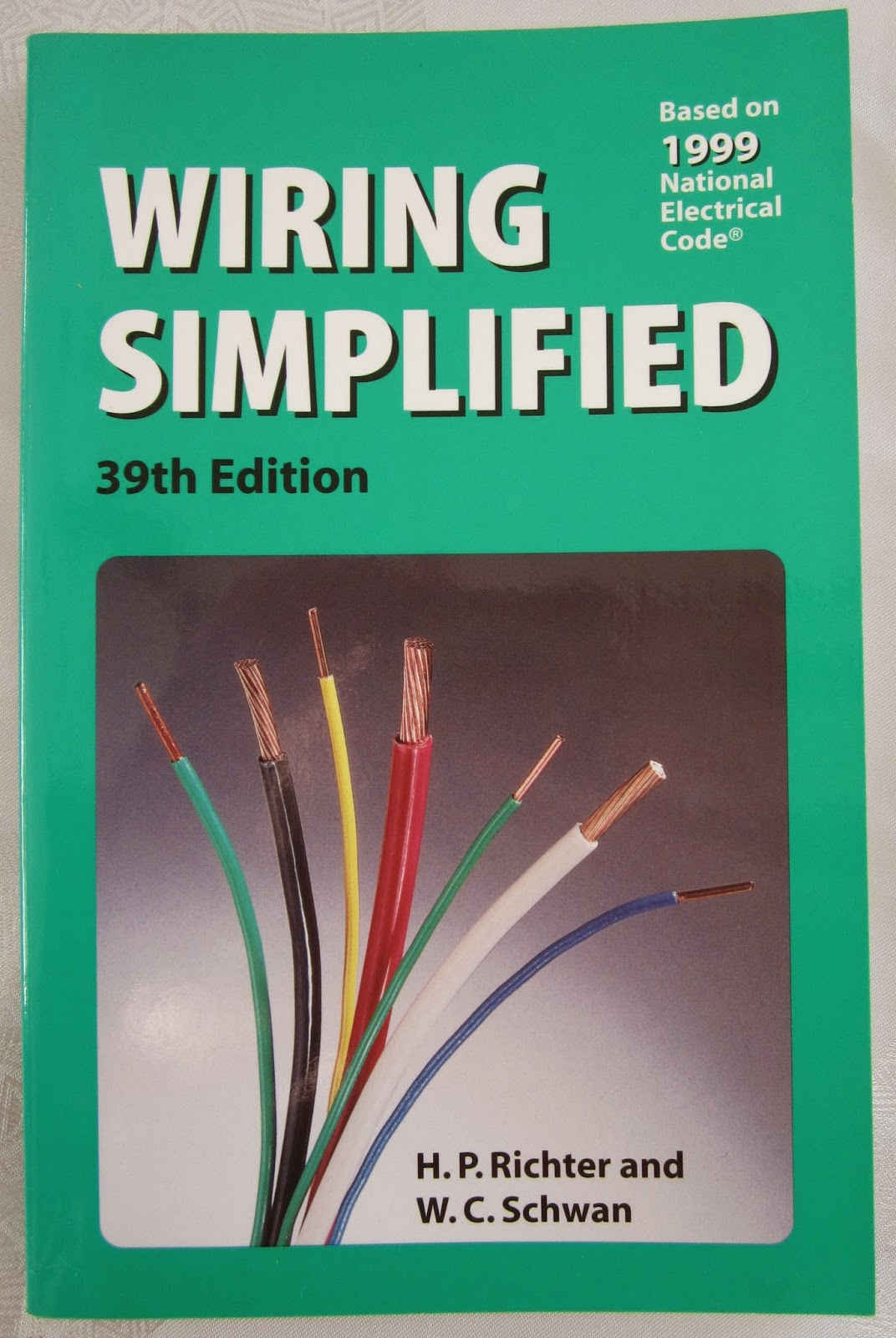 Incredible 120V Equipment In The Uk Books 120V Us Electrical Wiring Wiring 101 Relewellnesstrialsorg