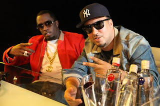 french-montana-diddy