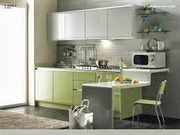 desian dapur minimalis simple
