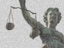 Stuttgart urteilt gegen Sparkassen