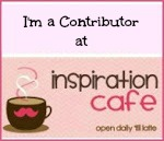 Inspiration Cafe