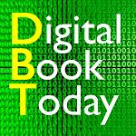 Digital Books Today