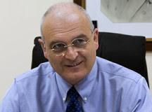 Fondo Trinity da 20 mln per Mataluni