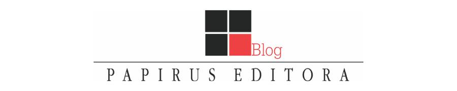 Blog - Papirus Editora