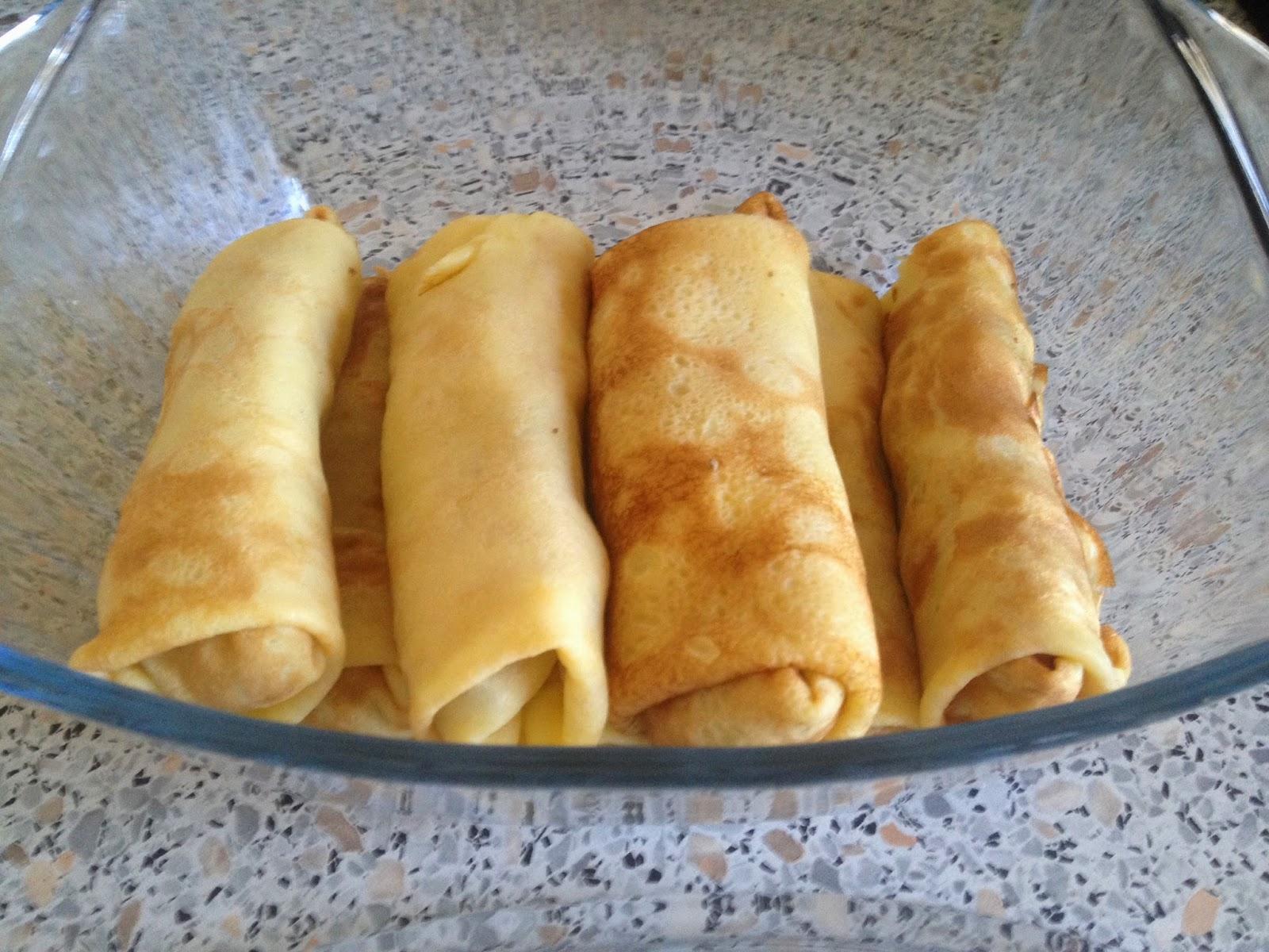 Как приготовить квас из хлеба в домашних условиях - 11 рецептов 97